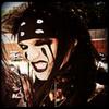 Rakshasa's World of Rock N' Roll photo entitled ★ CC ☆