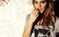 ~Emma Watson Wallpaper~