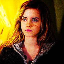 ~Hermione Jean~