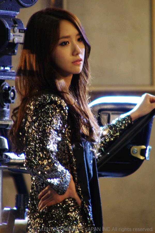 Im Yoona fansite
