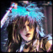 ★ Jinxx ☆ - rakshasas-world-of-rock-n-roll icon