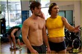 'Magic Mike' Still ! - movies photo