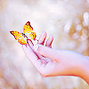 ღ My Neverland ! ღ - sweety63 Icon