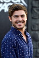PREMIERES > 2012 > ROCK OF AGES - LOS ANGELES - zac-efron photo