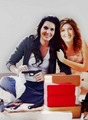 ~Rizzles~ - rizzoli-and-isles-shippers fan art