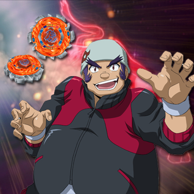 beyblade Metal Fusion wallpaper probably containing anime called :)