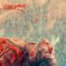 ♥ - briana-evigan icon