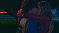  hanna/caleb; - hanna-and-caleb fan art
