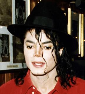 *sweetheart* Mike