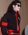 *sweetheart* Mike - michael-jackson photo