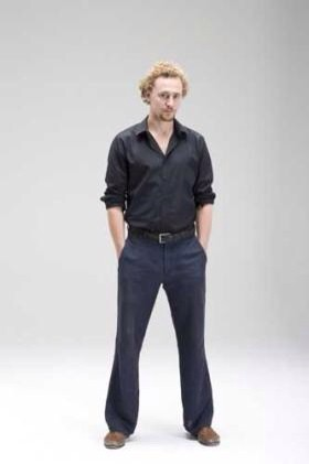 /tom-hiddleston - tom-hiddleston Photo