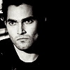 Tyler Hoechlin picha probably with a portrait entitled ♥