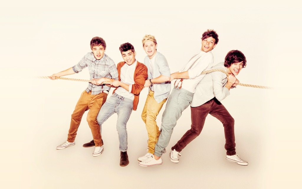 OneDirection                                                3   One Direction Wallpaper For Laptop