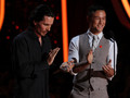 2012 MTV Movie Awards - Show - joseph-gordon-levitt photo