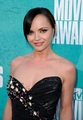 2012 MTV Movie Awards - christina-ricci photo
