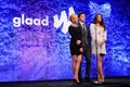 23rd Annual GLAAD Media Awards Presented By Kettle One And Wells  - ian-harding photo