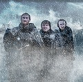 2x10- Valar Morghulis  - game-of-thrones photo