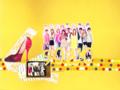 90210 - 90210 wallpaper