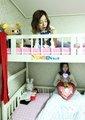 A Pink's Dorm