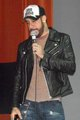 AJ Mclean - the-backstreet-boys photo