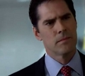 Aaron Hotchner - ssa-aaron-hotchner photo