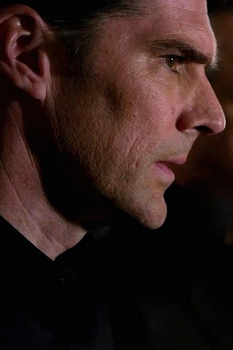 SSA Aaron Hotchner wallpaper called Aaron Hotchner