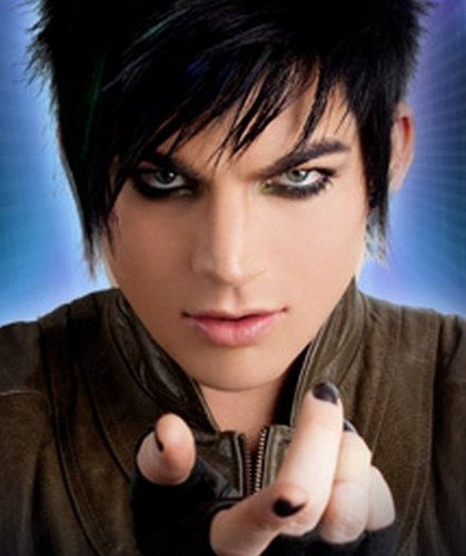 Adam lambert awesomeness - adam-lambert Photo