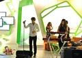 Alexander Rybak & Paula Seling - I'll Show You, 30.05.2012