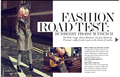 Alison's Fashion Road Test for Net Porter - the-kills photo