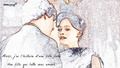 Alors, j'ai l'histoire d'une fille forte  - sherlock-and-irene-bbc fan art