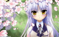 Angel Beats! Kanade
