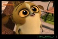 Another D'aww moment with Mort. [ By: ___Sophie___ ]  - penguins-of-madagascar photo