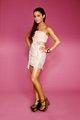Ariana Grande<3