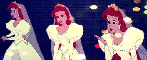 Ariel's Bridal Wear