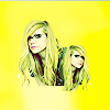 Avril Lavigne - avril-lavigne Icon