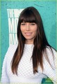 Award 2012 - jessica-biel photo