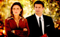 B&amp;B  - booth-and-bones photo