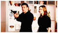 B&B - booth-and-bones photo