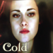 BELLA - twilight-series icon