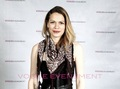 Back To Tree Hill - bethany-joy-lenz photo