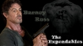Barney =) - the-expendables photo