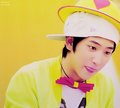 Baro ^^ - ktjpop photo