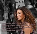 Beautiful Danielle ♥