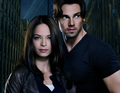 Beauty and the Beast - kristin-kreuk photo