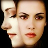 Bella - BD2 - twilight-series Icon