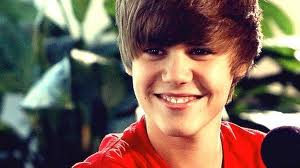 Bieber Is The Name♥