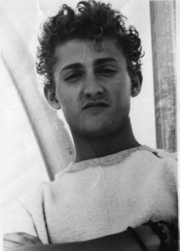 Alex Winter Bill alex winter Photo