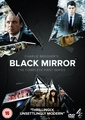 Black Mirror