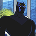 Black Panther - avengers-earths-mightiest-heroes icon