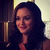 Blair-The Wild Brunch - gossip-girl Icon